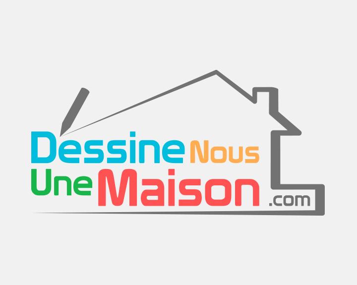 d poser un permis de construire plan maison contemporaine traditionnelle. Black Bedroom Furniture Sets. Home Design Ideas