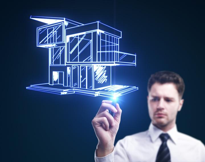 tarif permis de construire prix plans de maisons bois traditionnelles contemporaines. Black Bedroom Furniture Sets. Home Design Ideas