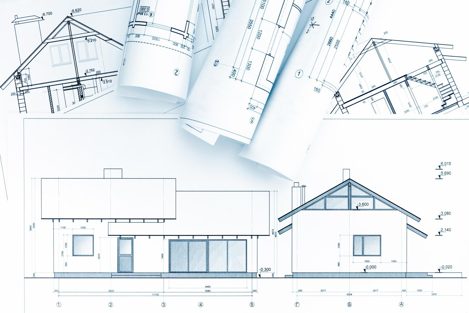 aide pour construire une maison moins cher permis de construire moins cher. Black Bedroom Furniture Sets. Home Design Ideas