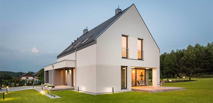 prix d 39 un permis de construire architecte plan maison. Black Bedroom Furniture Sets. Home Design Ideas