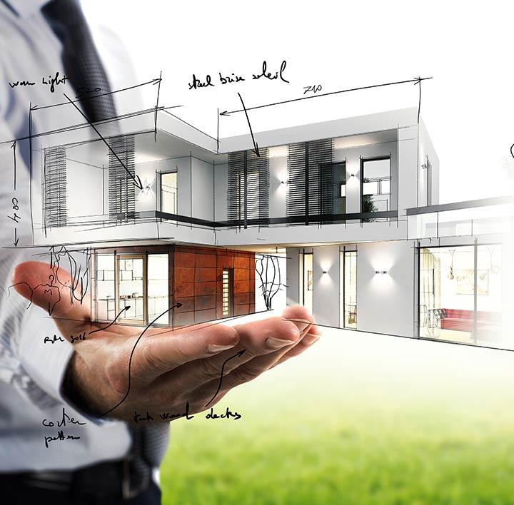 prix d 39 un permis de construire architecte plan maison permis de construire modificatif. Black Bedroom Furniture Sets. Home Design Ideas