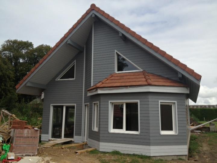 dossier permis de construire en alsace plan de maison strasbourg haguenau colmar mulhouse. Black Bedroom Furniture Sets. Home Design Ideas